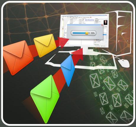 Alternative Email