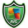 AVG Shield